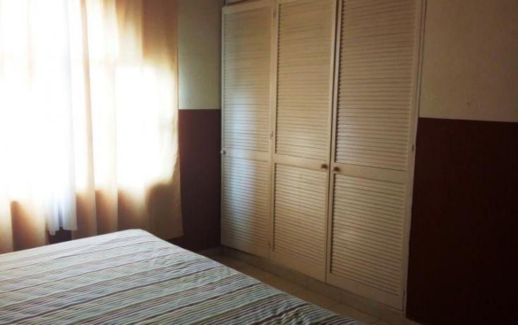 Foto de casa en renta en circuito olinala, olinalá princess, acapulco de juárez, guerrero, 1441149 no 07