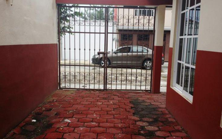 Foto de casa en renta en circuito olinala, olinalá princess, acapulco de juárez, guerrero, 1441149 no 10