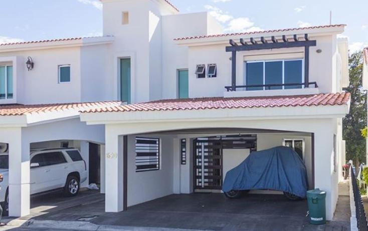 Foto de casa en venta en circuito oporto 690, el cid, mazatlán, sinaloa, 1822314 No. 02
