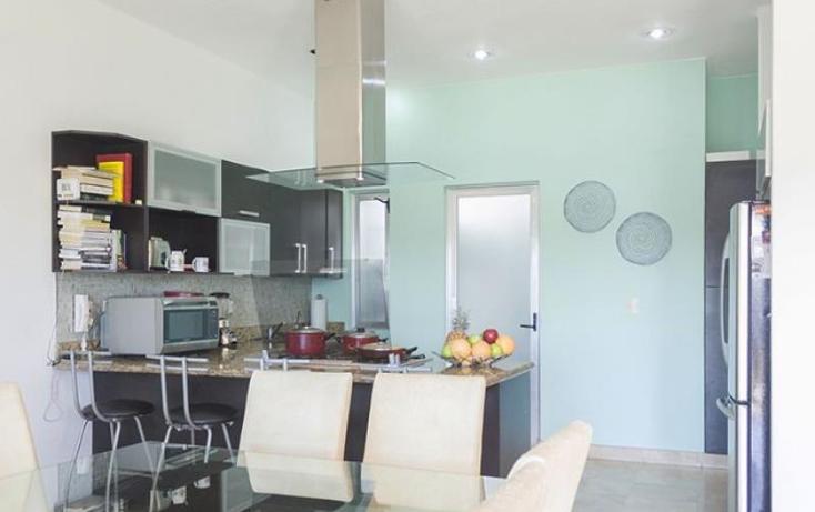 Foto de casa en venta en circuito oporto 690, el cid, mazatlán, sinaloa, 1822314 No. 09