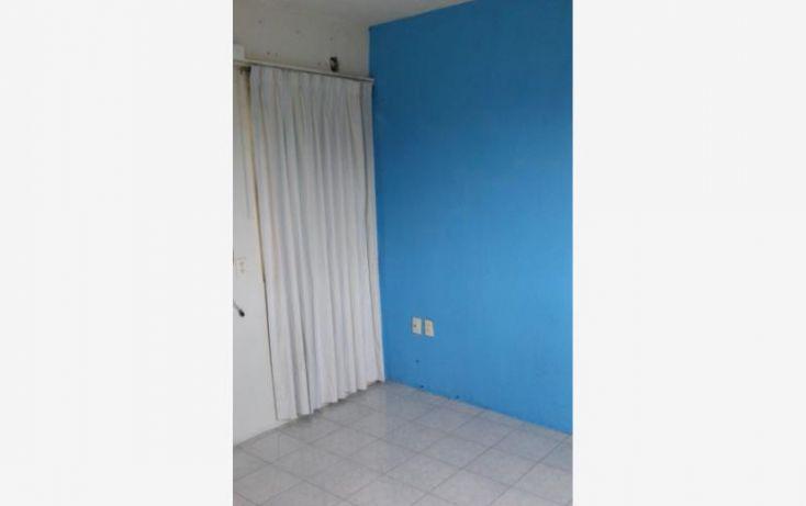Foto de departamento en venta en circuito ostión, puente moreno, medellín, veracruz, 2024274 no 03