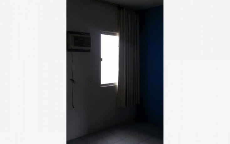Foto de departamento en venta en circuito ostión, puente moreno, medellín, veracruz, 2024274 no 04