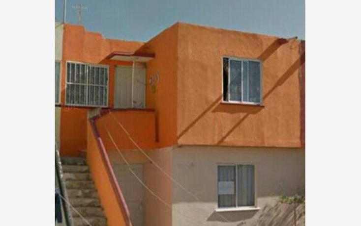 Foto de departamento en venta en circuito ostión , puente moreno, medellín, veracruz de ignacio de la llave, 2024274 No. 01