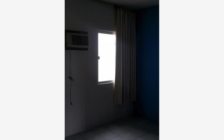 Foto de departamento en venta en circuito ostión , puente moreno, medellín, veracruz de ignacio de la llave, 2024274 No. 04