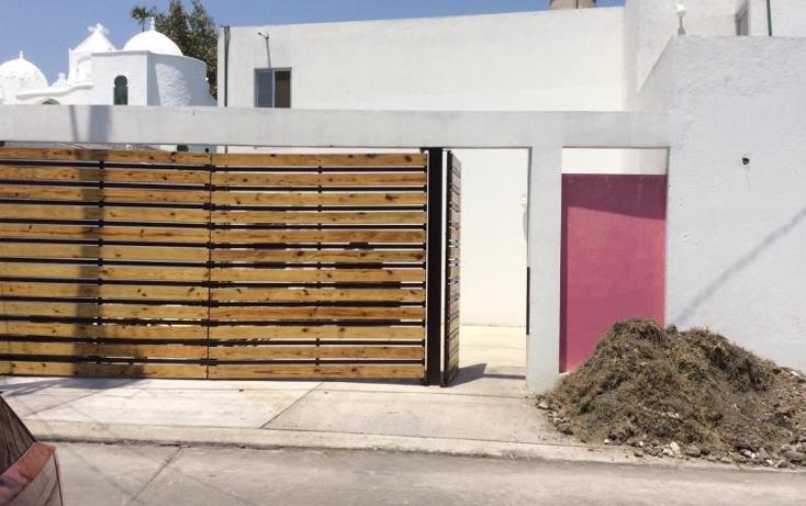 Foto de casa en venta en circuito pájaros 1313, las fincas, jiutepec, morelos, 1937786 No. 01