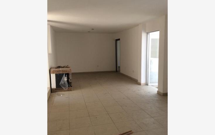 Foto de casa en venta en circuito pájaros 1313, las fincas, jiutepec, morelos, 1937786 No. 03
