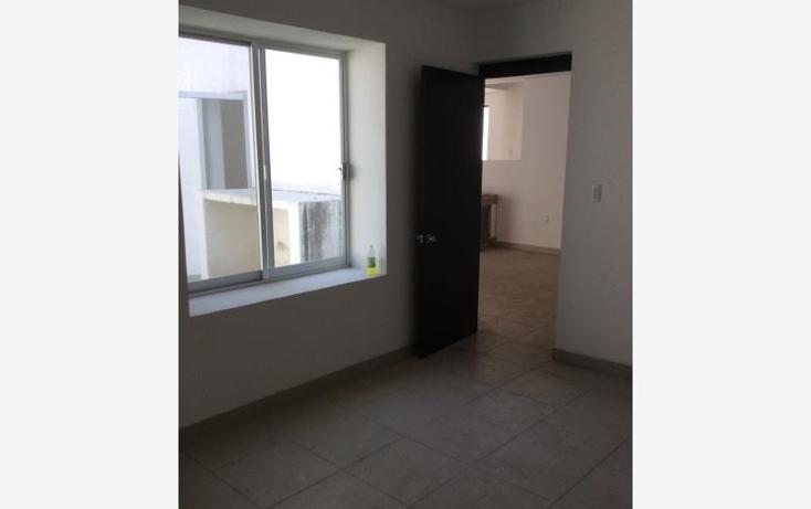 Foto de casa en venta en circuito pájaros 1313, las fincas, jiutepec, morelos, 1937786 No. 07