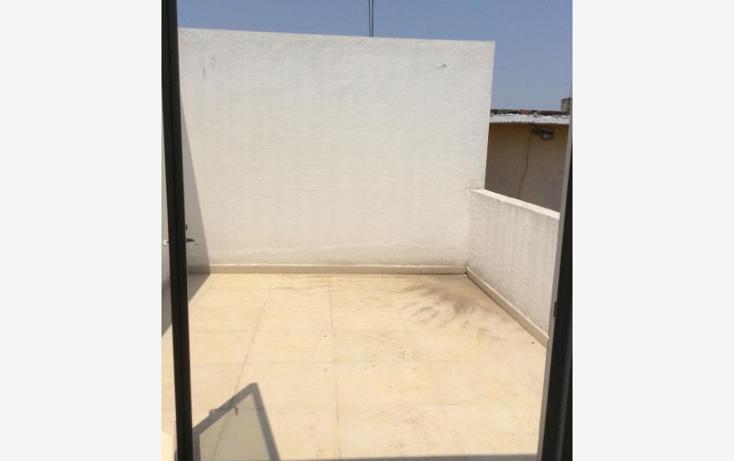 Foto de casa en venta en circuito pájaros 1313, las fincas, jiutepec, morelos, 1937786 No. 12