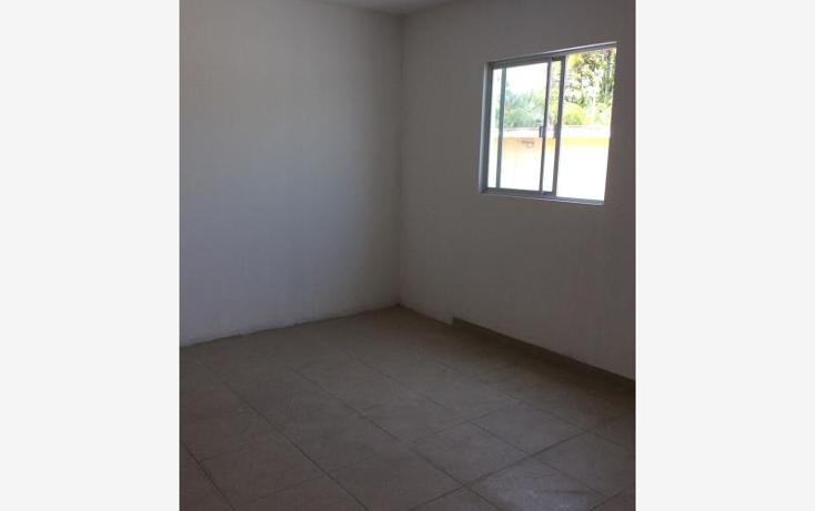 Foto de casa en venta en circuito p?jaros 1313, las fincas, jiutepec, morelos, 1937786 No. 15