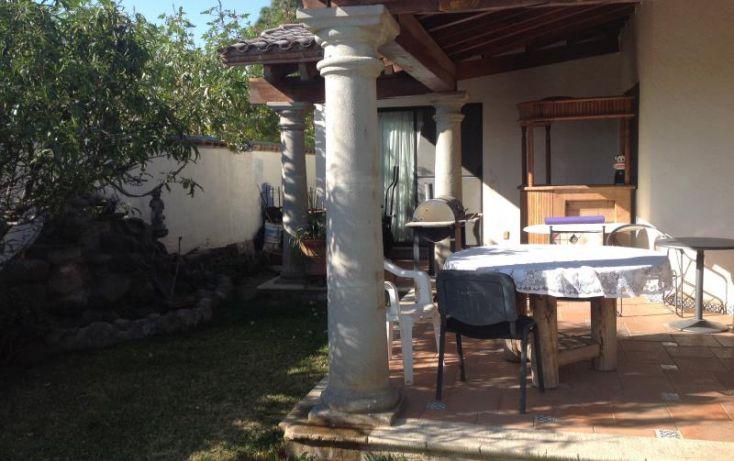 Foto de casa en venta en circuito panorámico bugambilias 25, condominios bugambilias, cuernavaca, morelos, 1900410 no 02