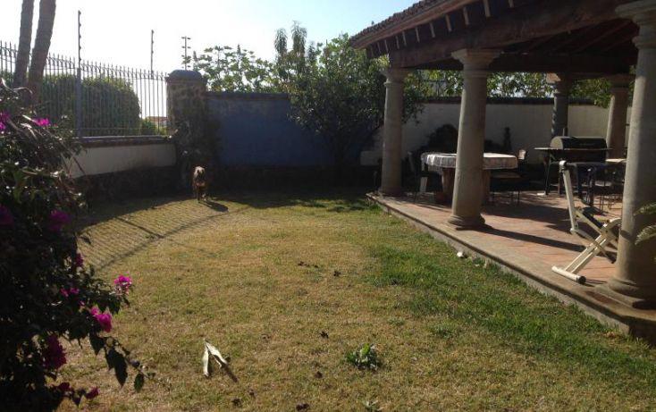 Foto de casa en venta en circuito panorámico bugambilias 25, condominios bugambilias, cuernavaca, morelos, 1900410 no 04