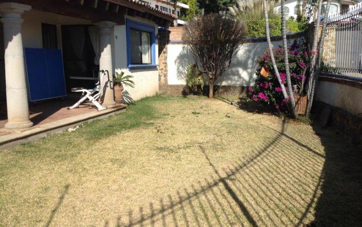 Foto de casa en venta en circuito panorámico bugambilias 25, condominios bugambilias, cuernavaca, morelos, 1900410 no 05