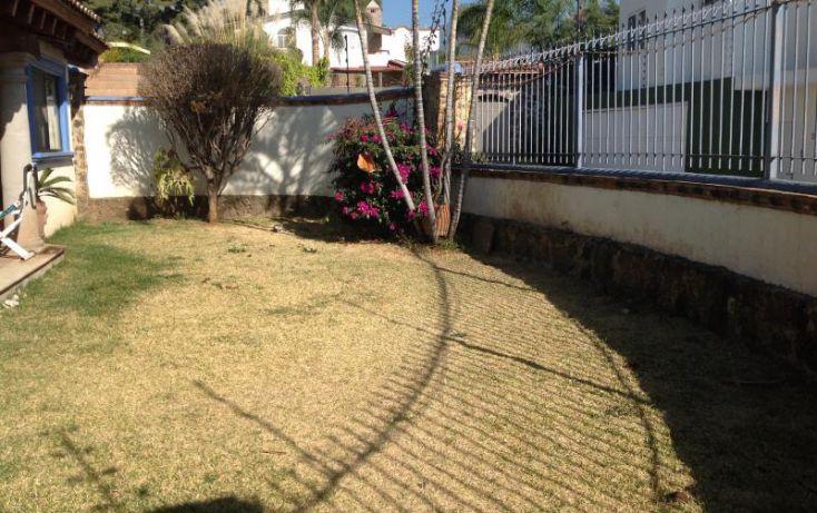 Foto de casa en venta en circuito panorámico bugambilias 25, condominios bugambilias, cuernavaca, morelos, 1900410 no 06