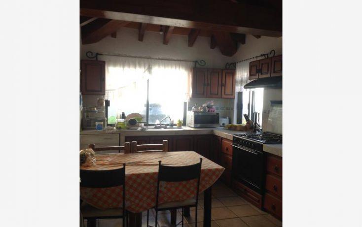 Foto de casa en venta en circuito panorámico bugambilias 25, condominios bugambilias, cuernavaca, morelos, 1900410 no 10
