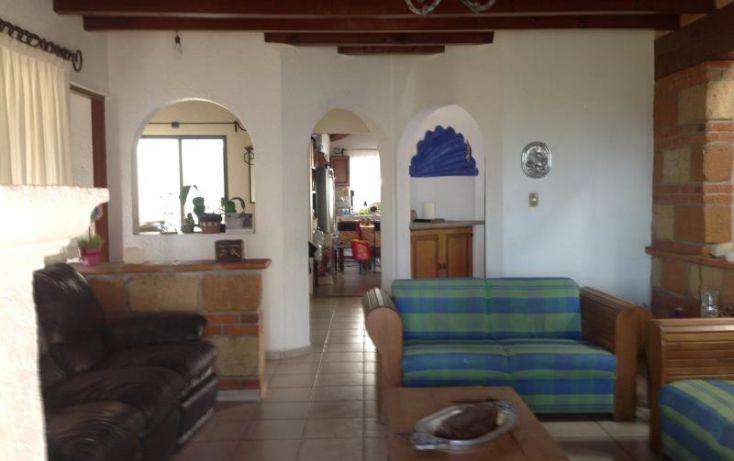 Foto de casa en venta en circuito panorámico bugambilias 25, condominios bugambilias, cuernavaca, morelos, 1900410 no 12