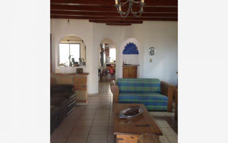 Foto de casa en venta en circuito panorámico bugambilias 25, condominios bugambilias, cuernavaca, morelos, 1900410 no 13