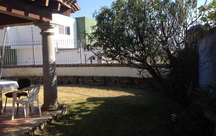 Foto de casa en venta en circuito panorámico bugambilias 25, condominios bugambilias, cuernavaca, morelos, 1900410 no 15