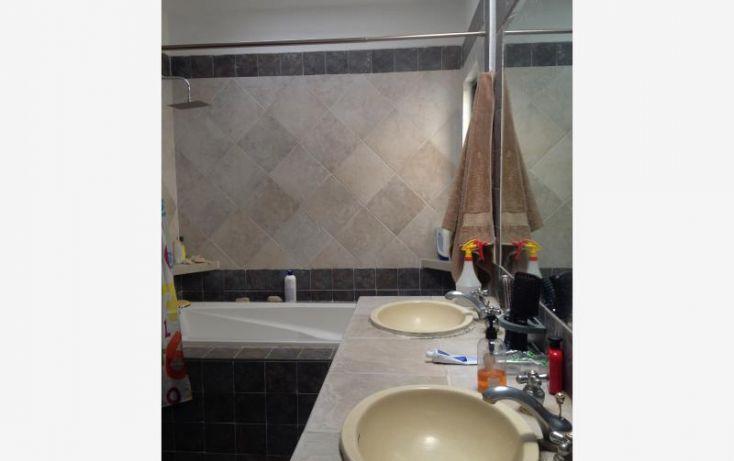 Foto de casa en venta en circuito panorámico bugambilias 25, condominios bugambilias, cuernavaca, morelos, 1900410 no 16