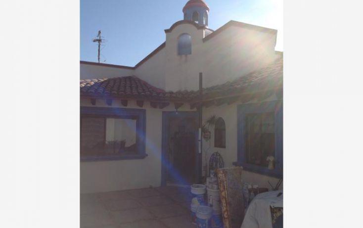Foto de casa en venta en circuito panorámico bugambilias 25, condominios bugambilias, cuernavaca, morelos, 1900410 no 18