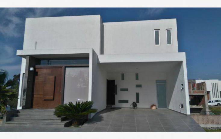 Foto de casa en venta en circuito parque del nilo 57, alta vista, san andrés cholula, puebla, 1569002 no 02