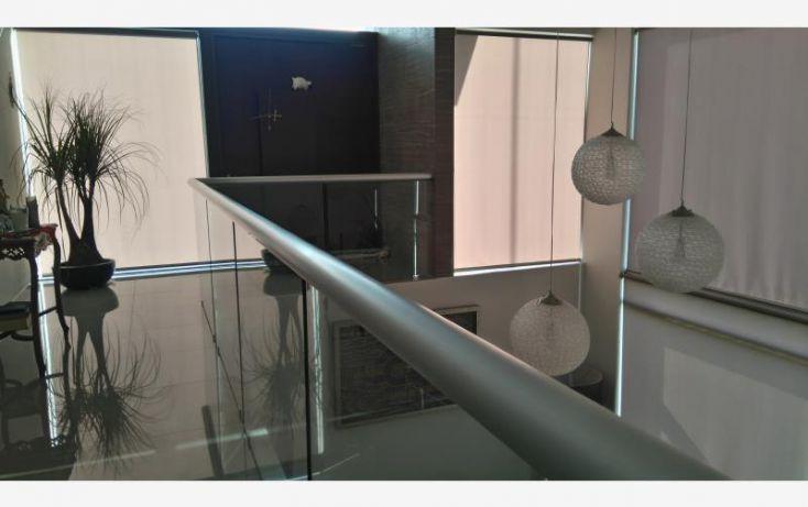 Foto de casa en venta en circuito parque del nilo 57, alta vista, san andrés cholula, puebla, 1569002 no 03