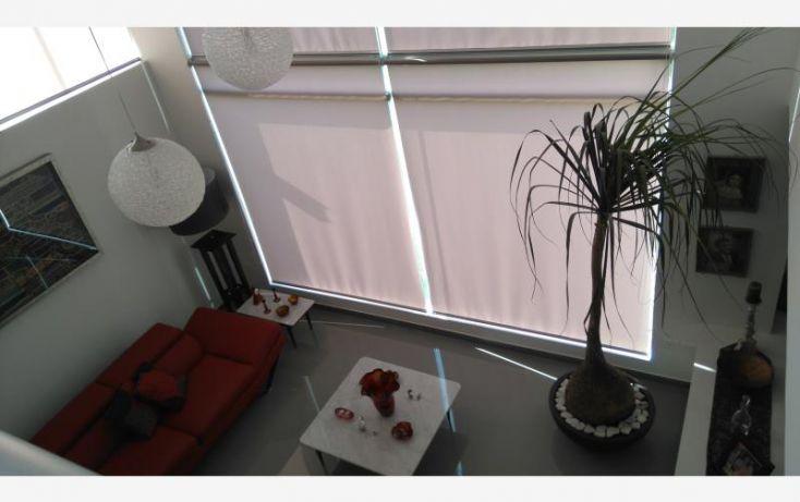 Foto de casa en venta en circuito parque del nilo 57, alta vista, san andrés cholula, puebla, 1569002 no 04