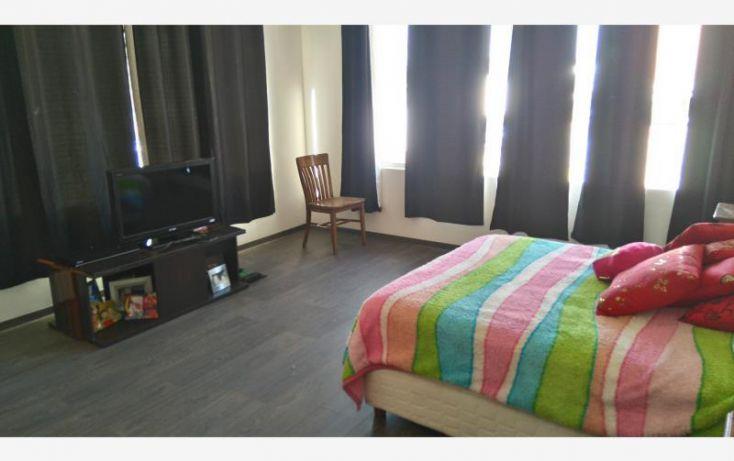 Foto de casa en venta en circuito parque del nilo 57, alta vista, san andrés cholula, puebla, 1569002 no 06