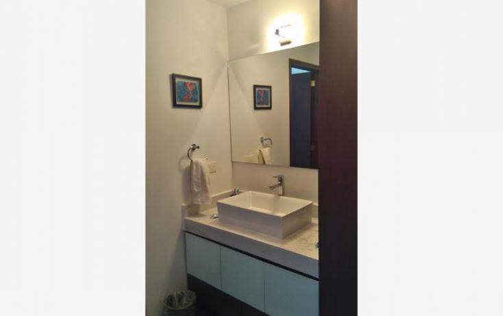 Foto de casa en venta en circuito parque del nilo 57, alta vista, san andrés cholula, puebla, 1569002 no 07