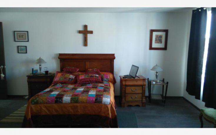 Foto de casa en venta en circuito parque del nilo 57, alta vista, san andrés cholula, puebla, 1569002 no 08