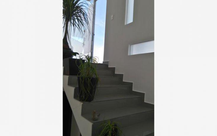 Foto de casa en venta en circuito parque del nilo 57, alta vista, san andrés cholula, puebla, 1569002 no 09