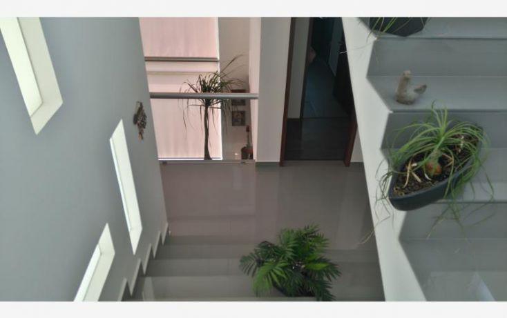 Foto de casa en venta en circuito parque del nilo 57, alta vista, san andrés cholula, puebla, 1569002 no 10
