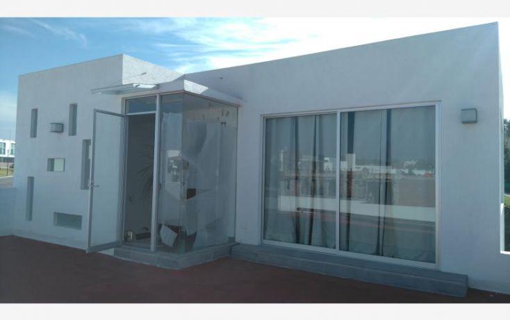 Foto de casa en venta en circuito parque del nilo 57, alta vista, san andrés cholula, puebla, 1569002 no 11