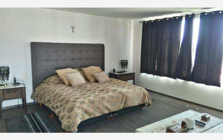 Foto de casa en venta en circuito parque del nilo 57, alta vista, san andrés cholula, puebla, 1569002 no 12