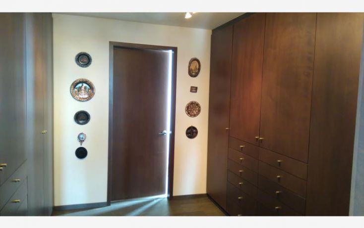 Foto de casa en venta en circuito parque del nilo 57, alta vista, san andrés cholula, puebla, 1569002 no 13
