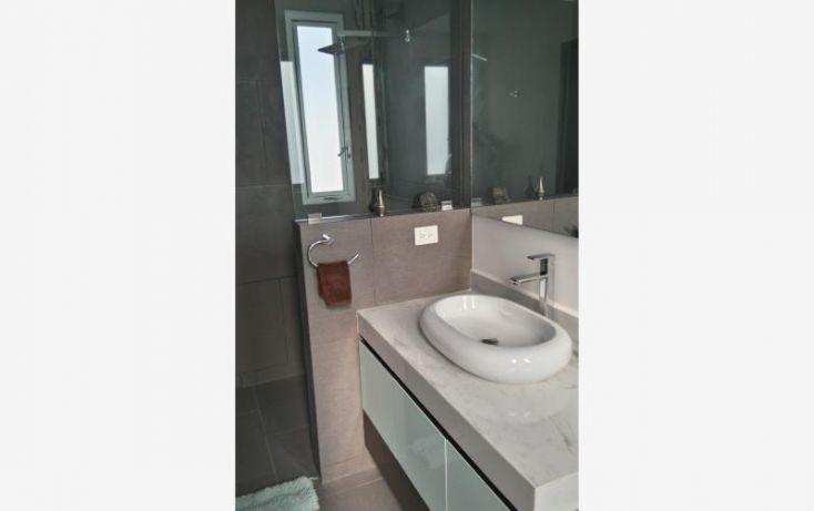 Foto de casa en venta en circuito parque del nilo 57, alta vista, san andrés cholula, puebla, 1569002 no 14