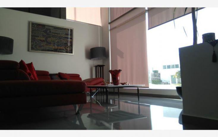 Foto de casa en venta en circuito parque del nilo 57, alta vista, san andrés cholula, puebla, 1569002 no 15