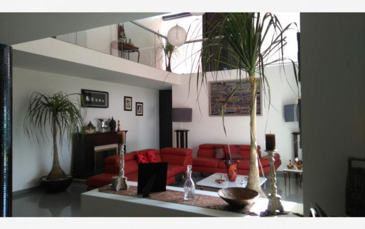 Foto de casa en venta en circuito parque del nilo 57, alta vista, san andrés cholula, puebla, 1569002 no 16
