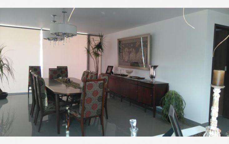 Foto de casa en venta en circuito parque del nilo 57, alta vista, san andrés cholula, puebla, 1569002 no 17