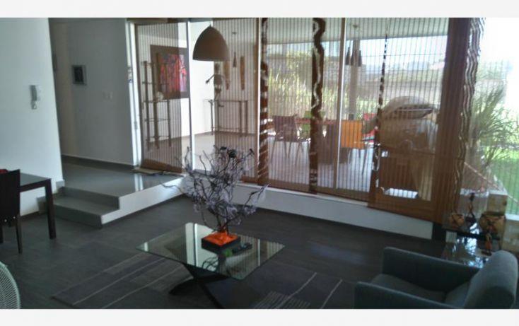 Foto de casa en venta en circuito parque del nilo 57, alta vista, san andrés cholula, puebla, 1569002 no 19