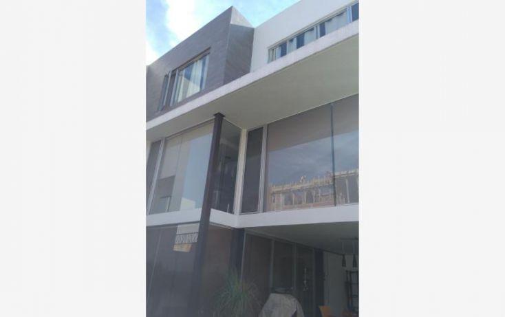 Foto de casa en venta en circuito parque del nilo 57, alta vista, san andrés cholula, puebla, 1569002 no 20