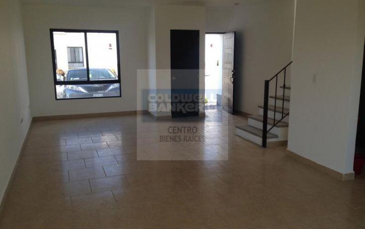 Foto de casa en venta en circuito peas, acequia blanca, querétaro, querétaro, 1427343 no 02
