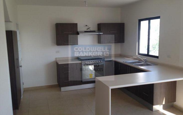 Foto de casa en venta en circuito peas, acequia blanca, querétaro, querétaro, 1427343 no 03