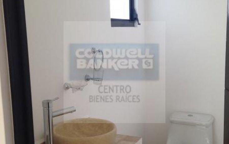 Foto de casa en venta en circuito peas, acequia blanca, querétaro, querétaro, 1427343 no 04