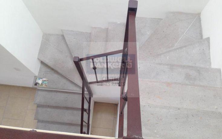 Foto de casa en venta en circuito peas, acequia blanca, querétaro, querétaro, 1427343 no 05