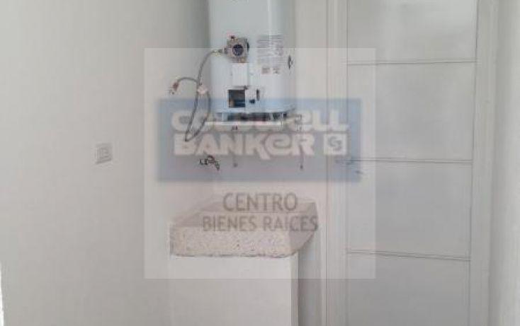 Foto de casa en venta en circuito peas, acequia blanca, querétaro, querétaro, 1427343 no 09