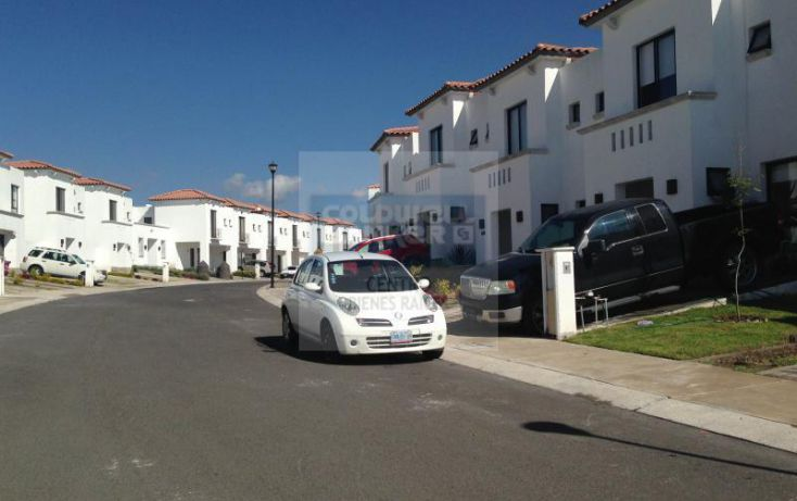 Foto de casa en venta en circuito peas, acequia blanca, querétaro, querétaro, 1427343 no 10