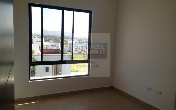 Foto de casa en renta en circuito peas, acequia blanca, querétaro, querétaro, 1487783 no 06