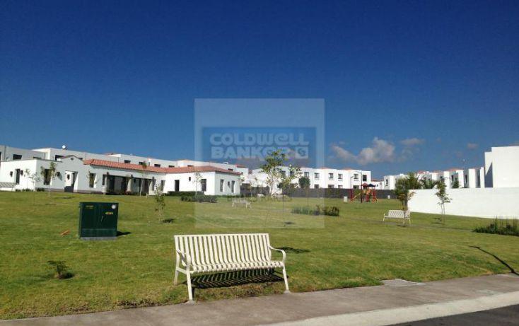 Foto de casa en renta en circuito peas, acequia blanca, querétaro, querétaro, 1487783 no 11