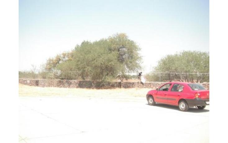 Foto de terreno habitacional en venta en circuito pedregal san carlos 1, duarte, león, guanajuato, 399555 no 03