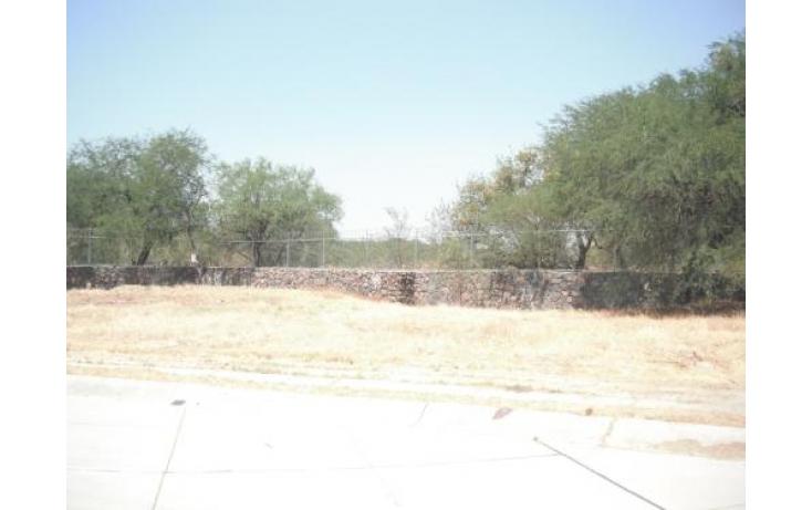 Foto de terreno habitacional en venta en circuito pedregal san carlos 1, duarte, león, guanajuato, 399555 no 04
